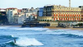 Immobilier à Biarritz : la carte des prix 2020