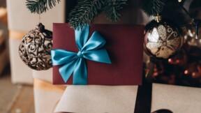 Le montant des chèques cadeaux pourrait être fortement augmenté