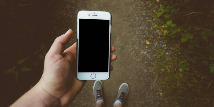 Un forfait mobile de 5Go à moins de 5 € sur les réseaux Orange ou SFR