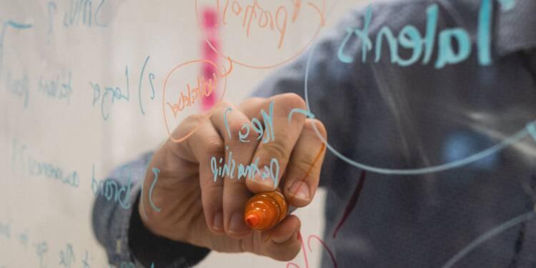 En entreprise, l'innovation est-elle le meilleur remède contre la crise ?