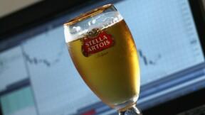La quatrième fortune de Suisse a perdu gros à cause de la fermeture des restaurants et bars