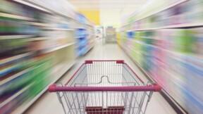 Caisse tunnel, caddie intelligent... comment les distributeurs révolutionnent vos courses
