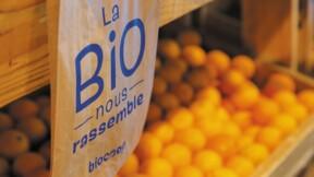 Bio : les recettes de Biocoop pour faire face à la concurrence de la grande distribution