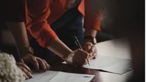 Rupture conventionnelle : mon employeur peut-il faire pression pour m'obliger à signer?