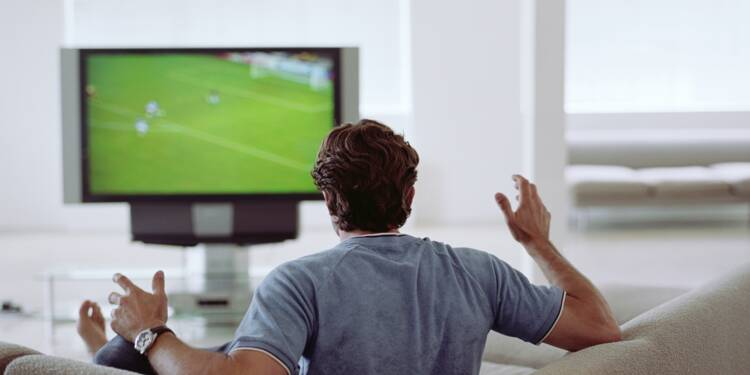 Droits TV : Canal+ assigne la LFP en justice
