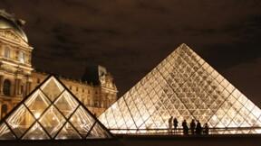 Le Louvre met aux enchères des oeuvres offertes par des artistes, une première