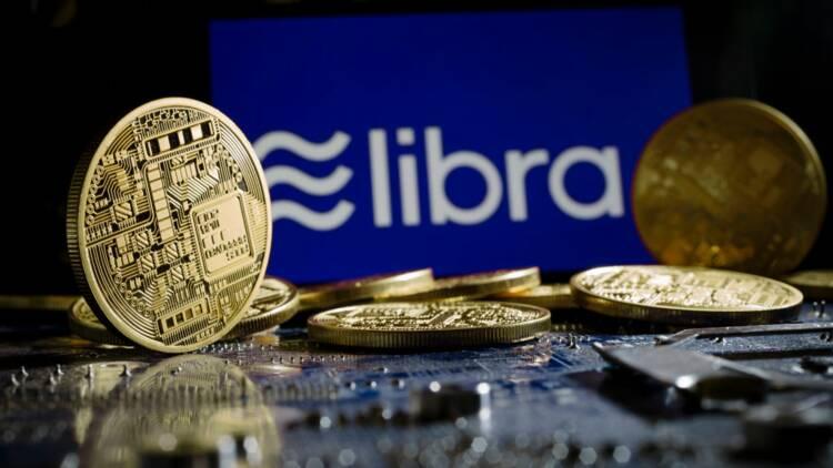 Monnaies numériques : ne dites plus Libra, mais Diem