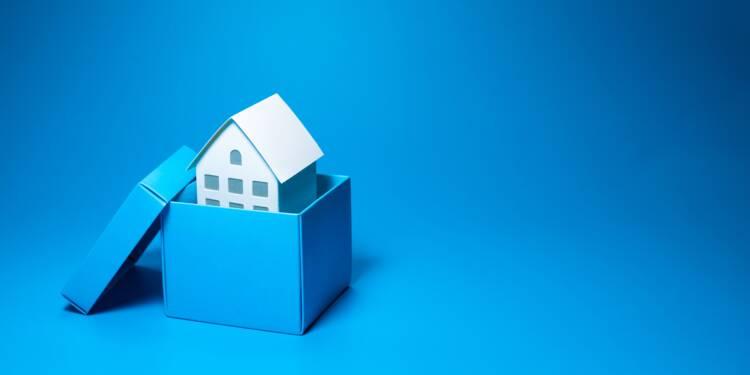 Réouverture des agences immobilières : les visites vont-elles vraiment reprendre ?
