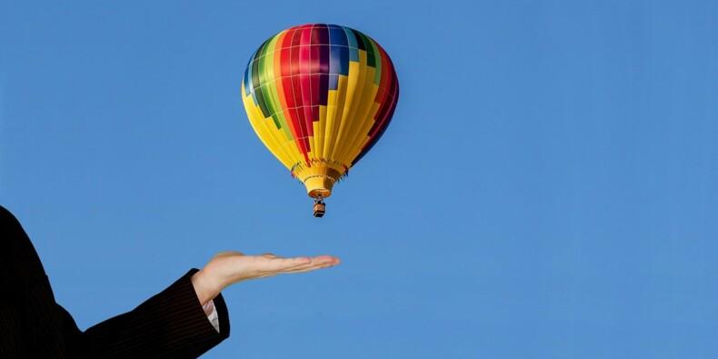 Entreprendre : les bons réflexes à avoir pour se lancer en solo