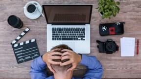 Télétravail : que faire face à un collègue ou un manager pas très numérique ?