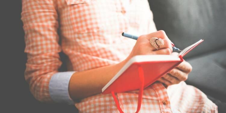 Les conseils de 8 entrepreneurs pour vous aider à créer votre boîte