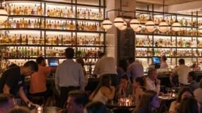 Big Fernand, Bagelstein, Uber Eats... les meilleures ensiegnes de la restauration et du tourisme