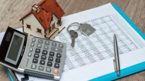 Immobilier : les avantages (et inconvénients) à devenir propriétaire d'une maison