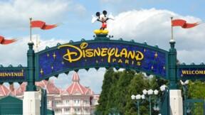 Disneyland Paris reporte encore sa réouverture