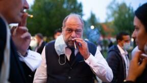 Dupond-Moretti, Riester… le classement des ministres les plus riches