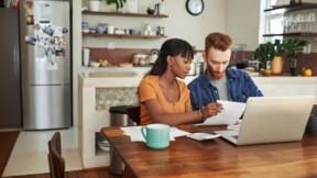 Après la taxe d'habitation, 8 impôts locaux que les propriétaires vont continuer à payer