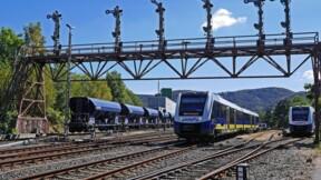 Alstom, les contrats s'accumulent : le conseil Bourse du jour