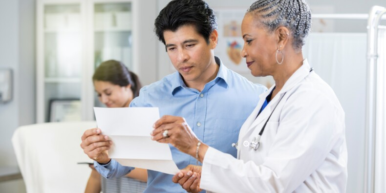 Complémentaire santé : quels gains pouvez-vous espérer avec la résiliation à tout moment?