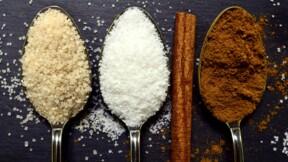 """Le Brexit menace le sucre français, après une jaunisse """"catastrophique"""""""