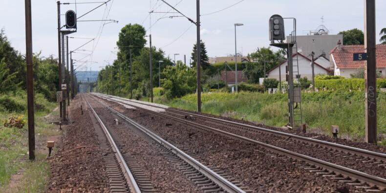 Incidents en série sur le RER C : des associations réclament une indemnisation des usagers