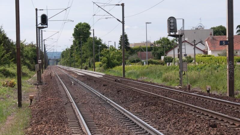 L'Etat financera bien la LGV Bordeaux-Toulouse