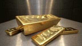 L'or va-t-il faire des étincelles avec une présidence Joe Biden ?