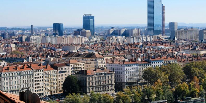Loyers : où en est le marché de la location dans les grandes villes ?