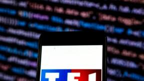 Le carton de la série « Ici tout commence » rapporte gros à TF1
