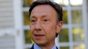 """Un """"acte de vandalisme"""" : le coup de gueule de Stéphane Bern contre un maire du Bas-Rhin après la destruction d'une maison"""