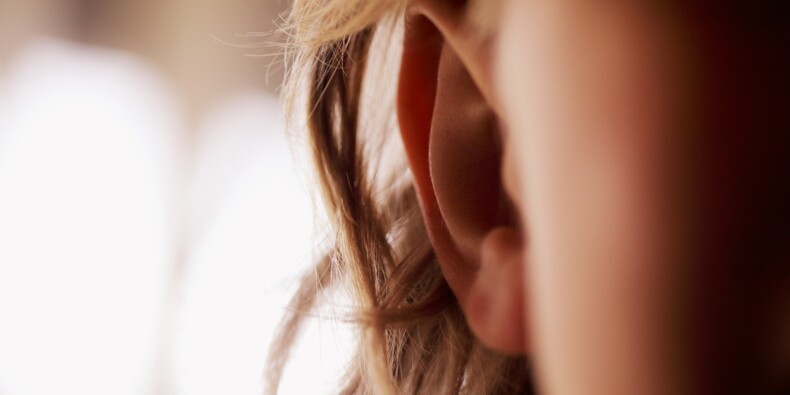 Sensorion, une biotech à suivre dans l'audition : le conseil Bourse du jour