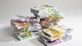 La France championne de la redistribution sociale