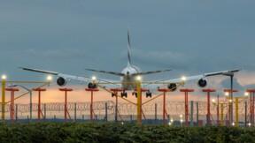 British Airways donne une seconde vie à ses Boeing 747