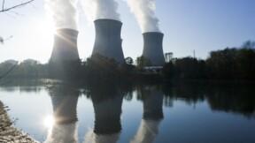 Nucléaire : nos réacteurs pourraient être prolongés au-delà de 40 ans