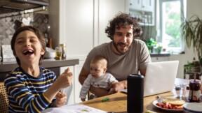 Prime d'activité, taxe d'habitation… les grands bénéficiaires des réformes socio-fiscales en 2019
