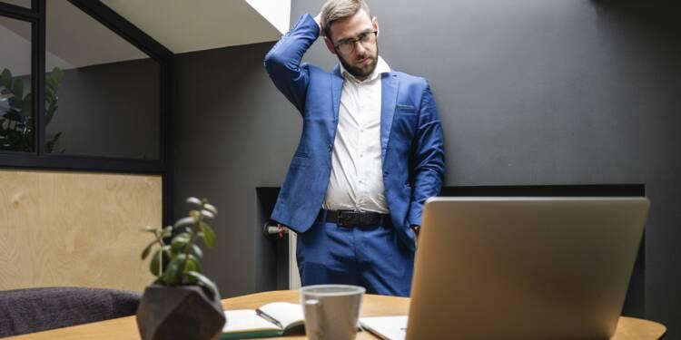 Explosion des primes, exclusions de garanties… le casse-tête de l'assurance entreprise