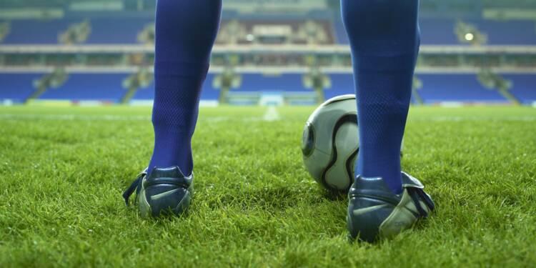 12 grands clubs font officiellement sécession pour créer la Super League
