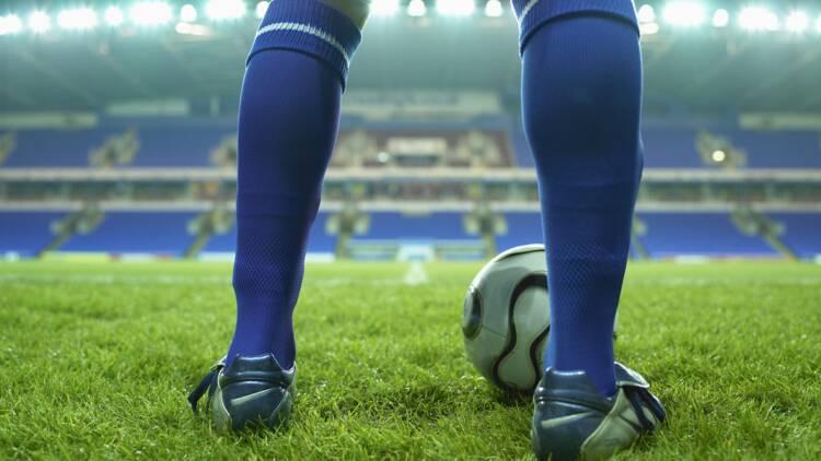 L'éditeur du jeu FIFA met fin à sa collaboration avec Pierre Ménès