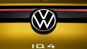 Volkswagen risque des sanctions, il peine à atteindre les normes d'émission de CO2