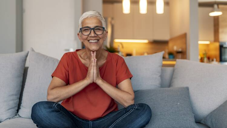 Plan d'épargne retraite : les solutions pour limiter votre impôt lors du déblocage