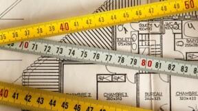 Immobilier : un vendeur doit-il rembourser des travaux réalisés par l'acheteur ?
