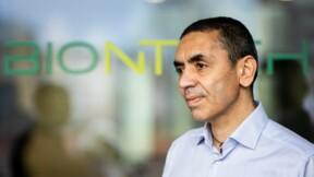 Le vaccin anti-Covid fait exploser la fortune du patron de BioNtech