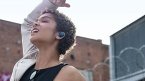 Black Friday Amazon : jusqu'à -47% sur les écouteurs sans fil (AirPods, Aukey, Sony)