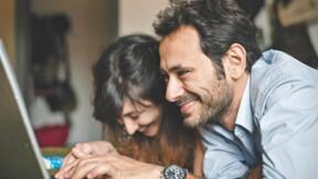 Taxe d'habitation : ce que les ménages ont gagné en 2020 selon Bercy