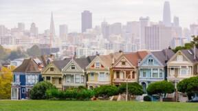 San Francisco va interdire la cigarette à l'intérieur, mais pas le cannabis