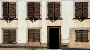 Crise économique : les nouveaux exclus du logement
