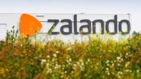 """Un dirigeant de Zalando démissionne, """"priorité"""" à la carrière de sa femme"""