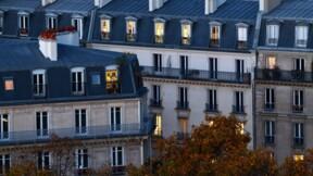 Airbnb : quel risque si je loue ma résidence principale plus de 120 jours par an ?