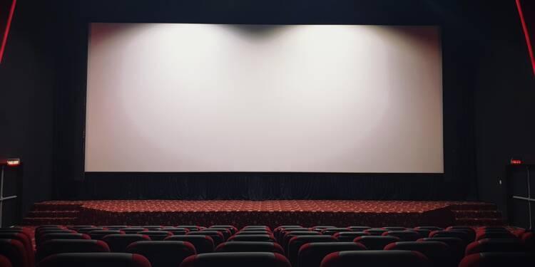 Covid-19 : les gérants des cinémas et salles de spectacles inquiets