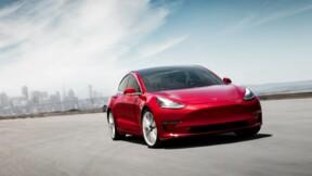 """Tesla fait bien mieux que prévu, les nouveaux Model S et Model X """"incroyablement bien reçus"""""""