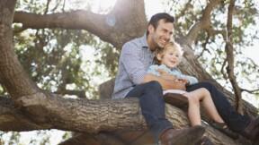 Succession : comment protéger le patrimoine de son enfant mineur ?